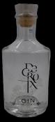 Gin Decroix - alcools VIVANT - Vinibee