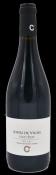 Jours de Vigne - Domaine de Cazaban - Emmanuel Taillez - Vinibee
