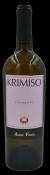 Domaine Aldo Viola - Sicile - Krimiso - Vinibee