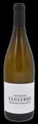 Domaine Fouassier - Les Grous - Sancerre - Vinibee