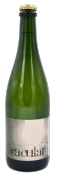 Oracular - Domaine Mamaruta - Marc Castan - pétillant naturel -Vinibee