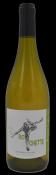 Domaine Ozil - Rochette - Vinibee