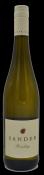 Domaine Sander - Allemagne - Riesling - Vinibee