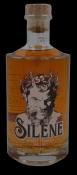 Whisky Silène - alcools VIVANT - Vinibee