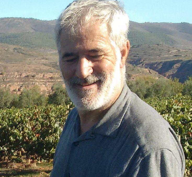 Vina Ilusion - Rioja - Vinibee