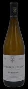 Bourgogne En Rimont - Julien Guillot - Domaine des Vignes du Maynes - Vinibee