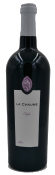Orfeo - Prieuré La Chaume - Christian Chabirand - Vinibee