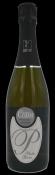 Perles Grises - Domaine Patrice Colin - pétillant naturel - Vinibee