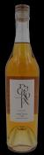 Cognac XO - Decroix - Alcools Vivant - Vinibee