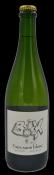 Domaine Sylvain Bock - Faux sans blanc - vin naturel - Vinibee