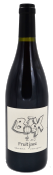 Domaine Sylvain Bock - Fruit Jazz - vin naturel - Vinibee
