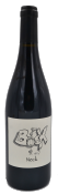 Domaine Sylvain Bock - Neck - vin naturel - Vinibee