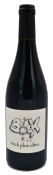 Domaine Sylvain Bock - Neck plus ultra - vin naturel - Vinibee