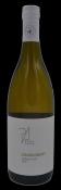 Chardonnay Burgenland - Paul Achs - Autriche - Burgenland - Vinibee