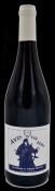 Avis de vin fort - Domaine Breton - Vinibee