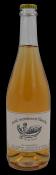 Didier Chaffardon - avril meridienne blanche - vin naturel - Vinibee
