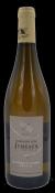 Le Chemin du Querry - Domaine des Jumeaux - Jean-Marc Tard - vins sains - Vinibee