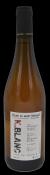 K Blanc - Stéphane Rocher - Ferme du Mont Benault - Vinibee