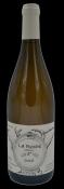 La Roche - Jean-Christophe Garnier - vin naturel - Vinibee
