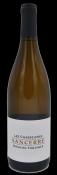 Les Chasseignes - Domaine Fouassier - Sancerre - Vinibee
