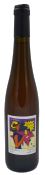 Likor - Jean-Christophe Garnier - vin naturel - Vinibee