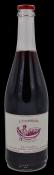 L'Incrédule - Didier Chaffardon - vin naturel - Vinibee