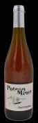 Pari Trouillas rosé- Domaine Potron-Minet - jean-Sébastien Gioan - vin naturel - Vinibee