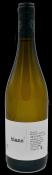 Blanc - Benjamin Taillandier - Minervois - vin bio - Vinibee