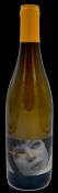 Nouvelle Vague - Wilfried Valat - Domaine La Nouvelle Don(n)e - vin naturel - Roussillon