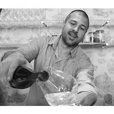 Wilfried Valat - Domaine La Nouvelle Don(n)e - Roussillon -Vinibee