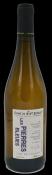 Les Pierres Bleues - Stéphane Rocher - Ferme du Mont Benault - vin naturel - Vinibee