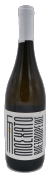 Muscat d'Alexandrie - Limnos Organic Wines - Pantelis - Savoglou - vin bio - Vinibee
