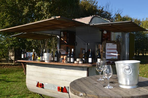 Carawine - vins naturels - Vinibee