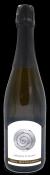 Crémant d'Alsace - Domaine Kreydenweiss - biodynamie - Vinibee