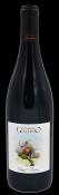 Giac Potes - Frédéric Giachino - Domaine Giachino - Savoie - Vinibee