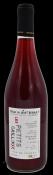 Les Petits Cailloux - Stéphane Rocher - Ferme du Mont Benault - vin naturel - Vinibee