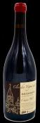 Mâcon cuvée 910 - Julien Guillot - Clos des vignes du Maynes - vin naturel - Vinibee