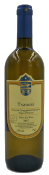 Tsaousi - Domaine Sclavos - Céphalonie - vin naturel - Vinibee
