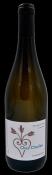 Chez Charles - Noella Morantin - vin naturel - Vinibee