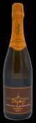 Cremant de Bourgogne - domaine Tripoz - Laurent Tripoz - vin biodynamique - Vinibee