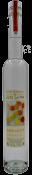 Distillerie du petit grain - eau de vie d-abricot - alcool naturel - vinibee