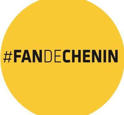 fan de Chenin