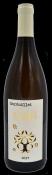 Gaia - chateau Barouillet - vin naturel - Vinibee