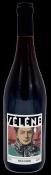 Gisous - Sylvère Trichard - Beaujolais - Vinibee