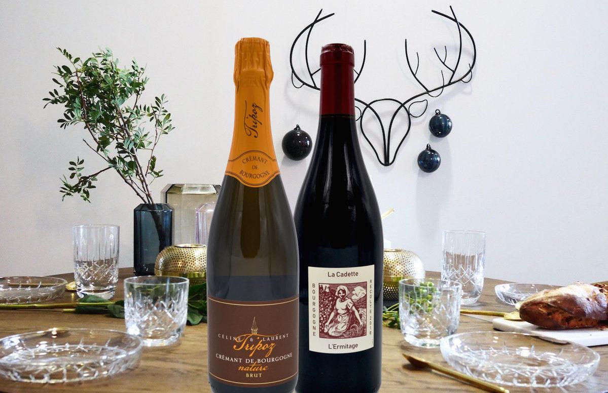 vinibee box vin mensuelle