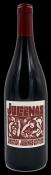 Julienas - Domaine La Soeur Cadette - Valentin Montanet - vin bio - Vinibee