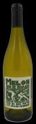 Melon - Domaine La Soeur Cadette - Valentin Montanet - Bourgogne Vézelay - vin bio - Vinibee
