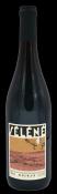 Selene - Sylvère Trichard - Beaujolais - Vinibee