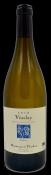 Galerne - Bourgogne Vezelay - Domaine La Soeur Cadette - Valentin Montanet - Vinibee