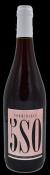 Formidable 5SO - Mas Coutelou - Jeff Coutelou - vin naturel - Vinibee